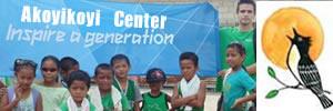 our-center